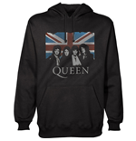 Queen Sweatshirt 259710