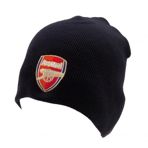 Arsenal F.C. Knitted Hat NV