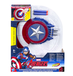 The Avengers Toy 259889