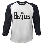 The Beatles T-shirt 259893