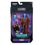Guardians of the Galaxy Action Figure 259928