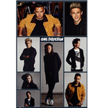 One Direction Poster 259964