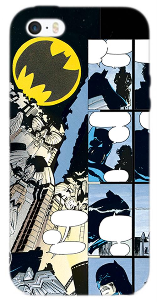 Batman iPhone Cover 260251