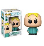 South Park POP! TV Vinyl Figure Butters 9 cm