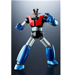 Mazinger Z Action Figure 260721
