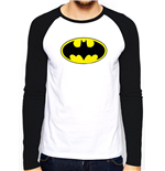 Batman Long Sleeves T-shirt 260772
