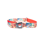 Pokémon - All Over Characters Airplane Belt