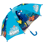 Finding Dory Umbrella 261001