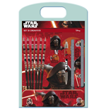 Star Wars Stationery Set 261170