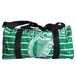 Ireland Rugby Bag 261239
