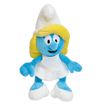 Smurfs Action Figure 261260