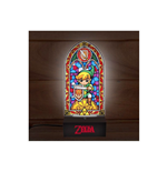 The Legend of Zelda Table lamp 261391