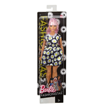 Barbie Action Figure 261410