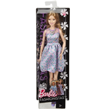 Barbie Action Figure 261415