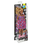 Barbie Action Figure 261418