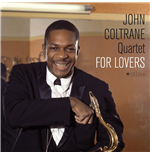 Vynil John Coltrane - For Lovers