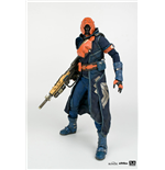 Destiny Action Figure 1/6 Warlock 32 cm