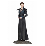 Game of Thrones Action Figure 261766
