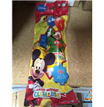 Mickey Mouse Parties Accessories 261786