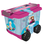 Frozen Toy 261807