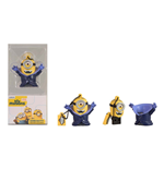Despicable me - Minions Memory Stick 261968