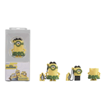 Despicable me - Minions Memory Stick 261972