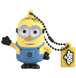 Despicable me - Minions Memory Stick 261974
