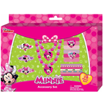 Minnie Toy 261984