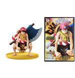 One Piece Action Figure 262016