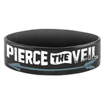 Pierce the Veil Bracelet 262020