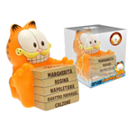 Garfield Money Box 262022