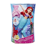 Princess Disney Toy 262029