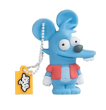 The Simpsons Memory Stick 262082