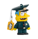 The Simpsons Memory Stick 262083