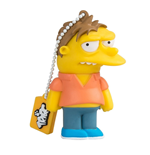 The Simpsons Memory Stick 262084