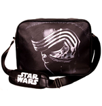 Star Wars Messenger Bag 262103