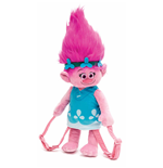 Trolls Backpack 262118