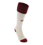 2010-11 Sunderland Umbro Away Socks