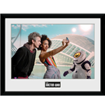 Doctor Who Print 262599