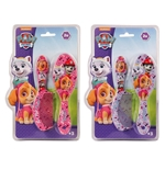 PAW Patrol Hair accessories 262722