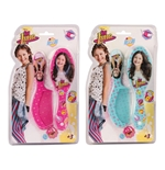 Soy Luna Hair accessories 262724