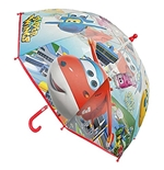 Super Wings Umbrella 262726