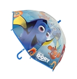 Finding Dory Umbrella 262750