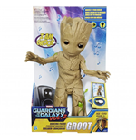 Guardians of the Galaxy Toy 262879