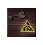 The Legend of Zelda Keychain 262913