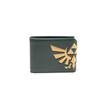 The Legend of Zelda Wallet 262974