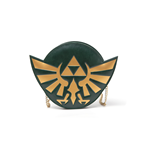 The Legend of Zelda Bag 262975