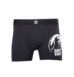 Star Wars Boxer shorts 263260