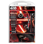 Star Wars Stationery Set 263262
