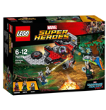 Lego Lego and MegaBloks 263391